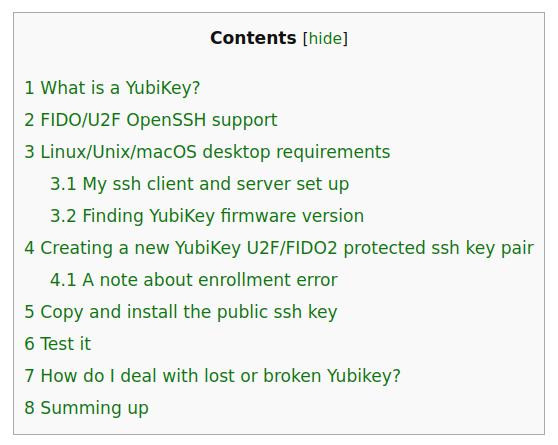 ssh-key-yubikey-welcome